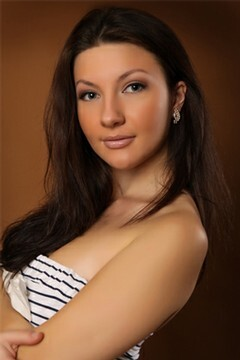 Maria from Poltava 24 years - girl for dating. My small primary photo.