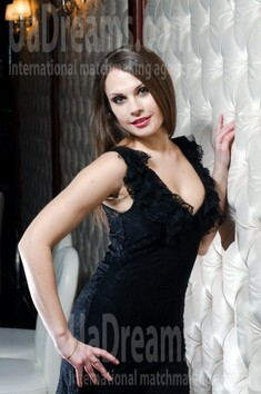 Natalia from Sumy 26 years - waiting for you. My small public photo.