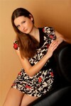 Tatiana from Poltava 22 years - single lady. My small primary photo.