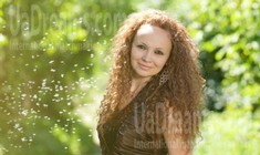 Irena from Ivanofrankovsk 24 years - photo gallery. My small public photo.
