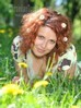 Tatiana from Rovno 31 years - smiling for you. My small public photo.