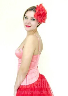 Elena from Rovno 29 years - girl for dating. My small public photo.
