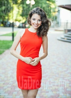 Nataly from Poltava 23 years - independent woman. My small public photo.
