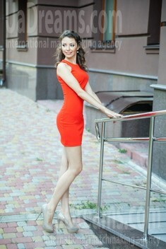 Nataly from Poltava 23 years - sexy lady. My small public photo.
