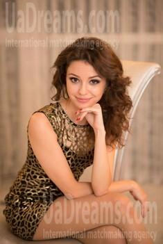 Nataly from Poltava 23 years - good girl. My small public photo.