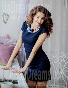 Nataly from Poltava 23 years - Music-lover girl. My small public photo.