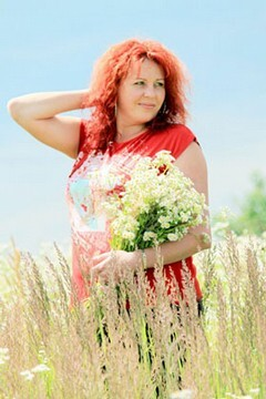 Tetyana from Ivanofrankovsk 34 years - attentive lady. My small primary photo.