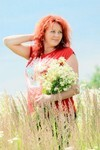 Tetyana from Ivanofrankovsk 33 years - attentive lady. My small primary photo.