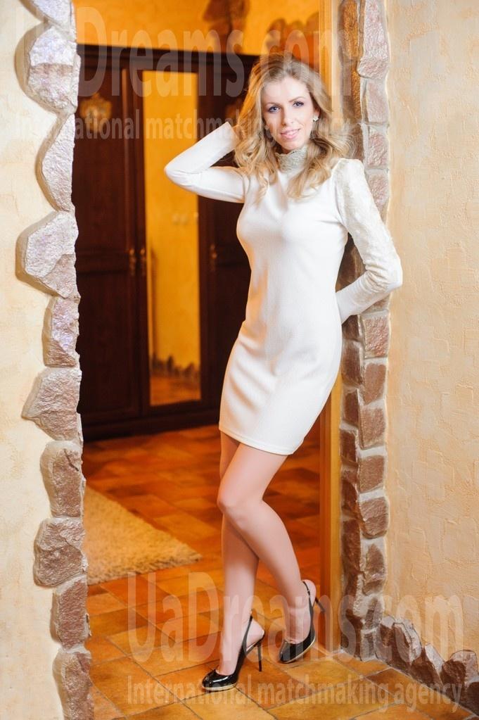 Antonina from Ivanofrankovsk 29 years - girl for dating. My small public photo.