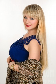 Irina from Cherkasy 35 years - single lady. My small public photo.