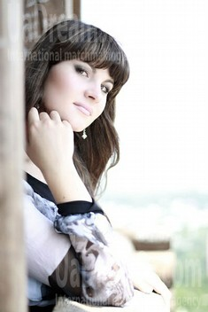 Natalia from Poltava 23 years - lovely girl. My small public photo.