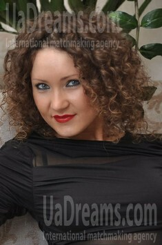 Tanya from Ivanofrankovsk 29 years - joy and happiness. My small public photo.