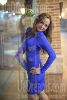 Mary from Ivanofrankovsk 22 years - Music-lover girl. My small public photo.