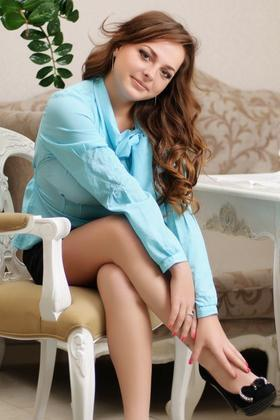 Mary from Ivanofrankovsk 21 years - ukrainian girl. My small primary photo.