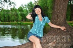 Olya from Zaporozhye 33 years - introduce myself. My small public photo.