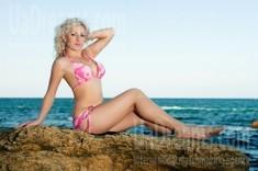 Vita from Odessa 33 years - introduce myself. My small public photo.