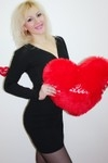 Vita from Odessa 32 years - girl for dating. My small primary photo.