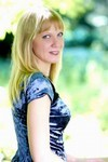 Ludmila from Odessa 39 years - introduce myself. My small primary photo.