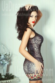Katie from Dnepropetrovsk 30 years - looking for relationship. My small public photo.