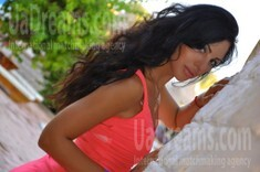 Katie from Donetsk 29 years - look for fiance. My small public photo.