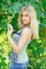 Ulyanka from Ivanofrankovsk 23 years - wants to be loved. My small public photo.