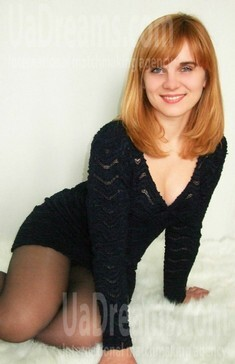 Tatiana from Rovno 32 years - photo gallery. My small public photo.