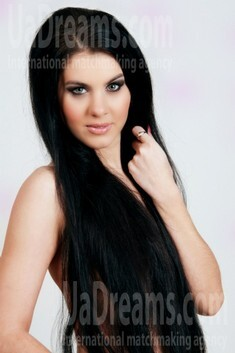 Inessa from Poltava 26 years - girl for dating. My small public photo.