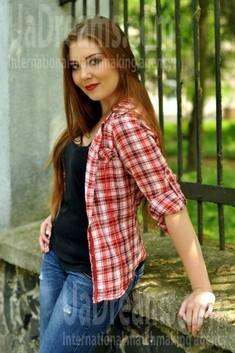 russian dating agency brooklyn Beatiful russian bride olga k, starobelsk photos, videos and contact information.