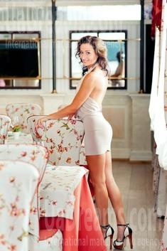 Tatiana from Kharkov 41 years - girl for dating. My small public photo.