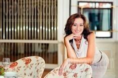 Tatiana from Kharkov 41 years - amazing girl. My small public photo.