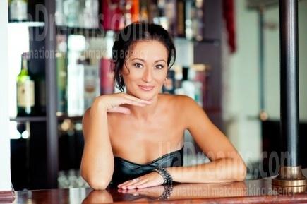 Tatiana from Kharkov 41 years - future bride. My small public photo.