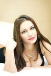 Kseniya from Sumy 19 years - easy charm. My small primary photo.