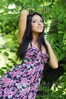 Anastasia from Poltava 21 years - single lady. My small public photo.