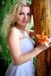 Julia from Rovno 21 years - ukrainian woman. My small primary photo.