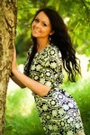 Kate from Poltava 19 years - loving woman. My small primary photo.