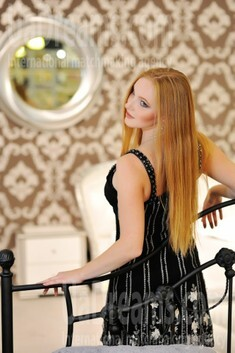 Svetlana from Simferopol 22 years - waiting for you. My small public photo.