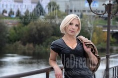 Alyona from Sumy 29 years - clever beauty. My small public photo.