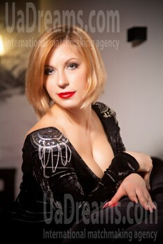 Alyona from Sumy 30 years - photo gallery. My small public photo.