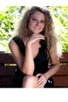 Iryna from Rovno 25 years - independent woman. My small primary photo.