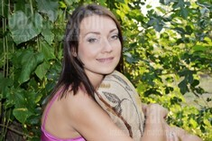 Dasha from Zaporozhye 32 years - future bride. My small public photo.