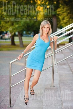 Valentina from Poltava 27 years - photo gallery. My small public photo.