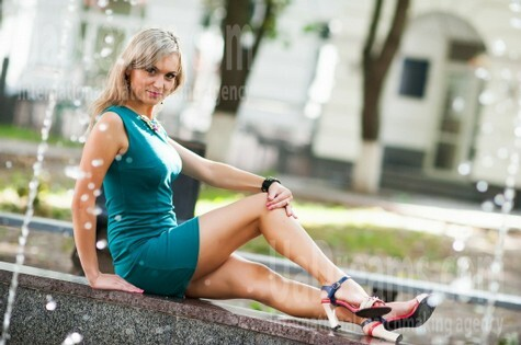 Valentina from Poltava 26 years - photo gallery. My small public photo.