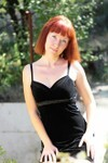 Tanya from Simferopol 34 years - looking for relationship. My small primary photo.