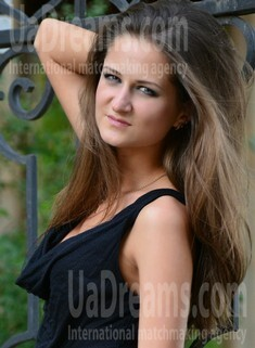 Julia from Sumy 24 years - waiting for you. My small public photo.