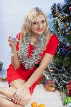 Lenochka from Nikolaev 23 years - wants to be loved. My small public photo.