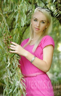 Marina from Simferopol 19 years - photo gallery. My small public photo.