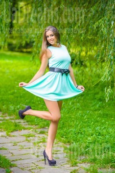 Ivanna from Ivanofrankovsk 22 years - attentive lady. My small public photo.