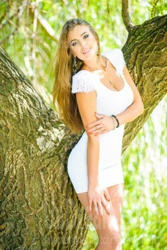 Ivanna from Ivanofrankovsk 22 years - Music-lover girl. My small public photo.