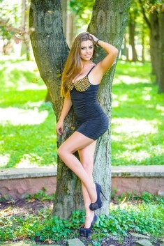 Ivanna from Ivanofrankovsk 22 years - sexy lady. My small public photo.