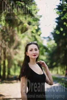 Katerina from Kiev 25 years - photo gallery. My small public photo.